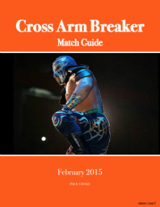 February 2015 Cover_Thumbnail
