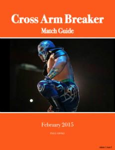 February 2015 Cover_Thumbnail
