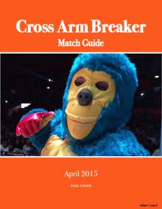 April 2015 Cover Final