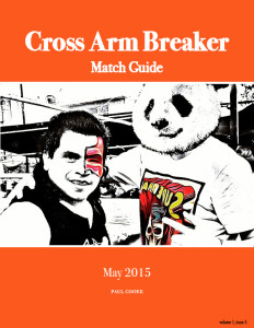 May 2015 Cover Final